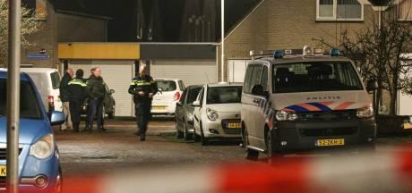 Slachtoffer van schietpartij in Emmeloord is een 31-jarige man