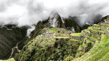 Ontdek de wereld vanuit je zetel: 10 leuke virtuele reizen