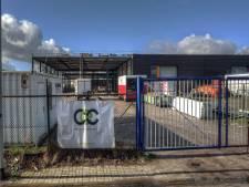 Facilitair Bedrijf komt 89 mille tekort voor verhuizing naar Eventum in Bergen op Zoom