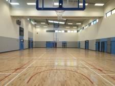 Brummense sportclubs hoeven geen huur te betalen over eerste maanden van coronaperiode