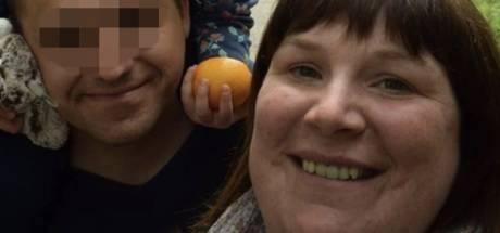 Belgische brandweerman bekent: Ik heb echtgenote maandenlang vergiftigd met wonderbonen