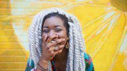 Waarom de zoektocht naar geluk ons ongelukkig maakt