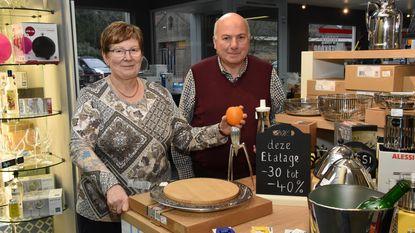 Keukenlust sluit na 70 jaar de deuren