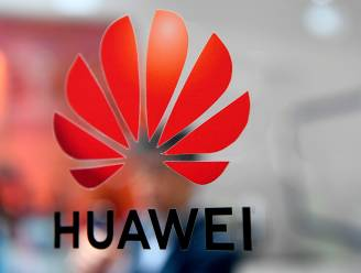 """Huawei plaatst paginagrote advertentie in Amerikaanse krant: """"Geloof niet alles wat je hoort"""""""