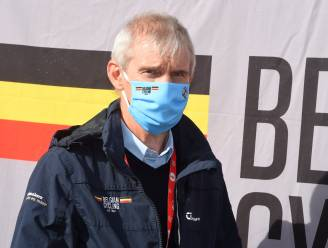 """Cycling Vlaanderen werkt samen met internetradio Singjaal: """"Kanaal Koers is een eerste opstap"""""""