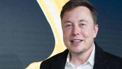 "Elon Musk: ""Ondergronds hogesnelheidsnetwerk in Los Angeles operationeel in 2020"""