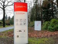 Ontslagen zorgmedewerker Lunet Zorg niet vervolgd
