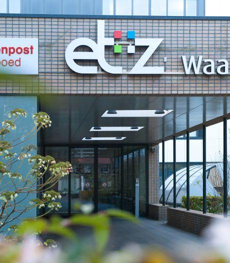 Oproep: 'Spoedhulp voor inwoners Drunen en Elshout ook bij JBZ in Den Bosch'