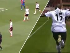 Tukkers duiken op in Premier League-video met prachtgoals