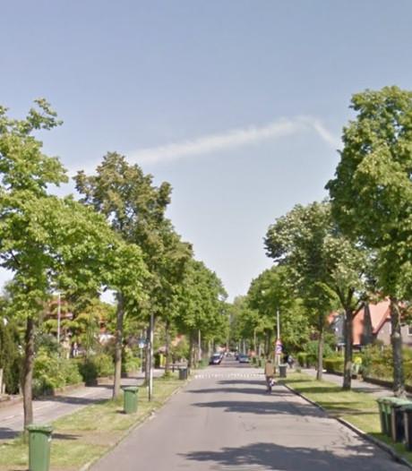 Werkzaamheden Randenbroekerweg lopen vertraging op door vondst oude stortplaats