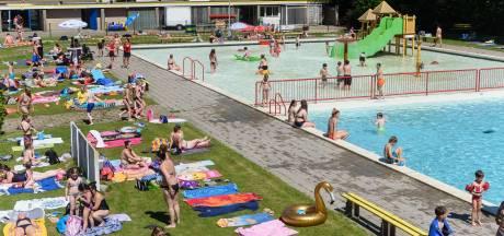 Komt Hengelose jeugd van de bank als zwembadkaartje 4,50 euro kost?