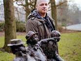 Topman Spotify Nederland: 'Nooit half werk doen, was mijn stelregel'