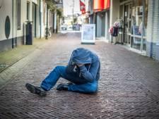 Nieuwe aanpak rond verward gedrag in Duiven en Westervoort: 'Gaat niet alleen om personen die met een mes zwaaien'