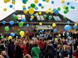 Sloop dreigt voor oud pand van Bienekebolders in Moergestel: college stuurt aan op woningbouw