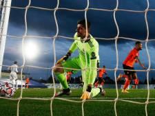 Hoeveel kans maken Vitesse, Real Sociedad, AC Milan en Leicester City in dit knotsgekke coronaseizoen?