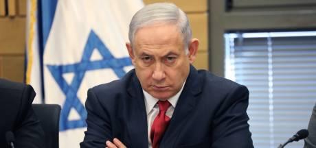 Les Israéliens de retour aux urnes pour la... troisième fois en moins d'un an