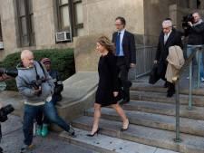 Stalkingszaak Heleen Mees weer voor de rechter