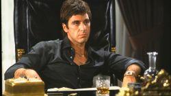 'Scarface'-reboot in de maak door Coen Brothers