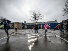 Oud schoolgebouw in Kortgene schreeuwt om nieuwe bestemming