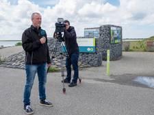 Televisie Omroep Zeeland populairste kanaal