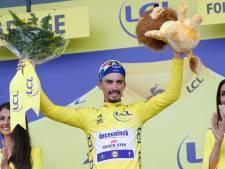 Tour de Fransen-quiz: wat weet je van het thuisland in de Ronde van Frankrijk?