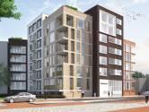 Van lelijke 'puist' in Enschede naar parel: 85 procent van het nieuwe Bruningmeyercomplex is al verkocht