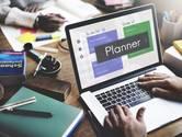 Gek op to-do-lijstjes? Maak van je leven geen Excelbestand