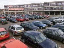 Extra uitleg over gebruik van nieuwe parkeerautomaten in centrum Oldenzaal