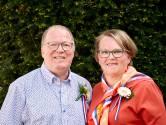 Twaalf lintjes in Laarbeek: twee Ridders en een echtpaar onderscheiden