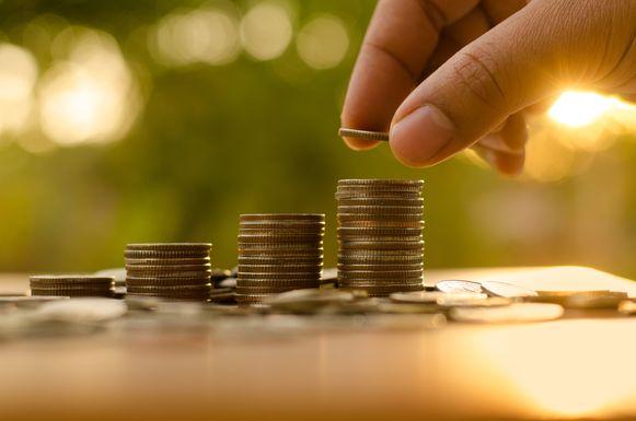 Een aanvaardbare opbrengst vinden voor uw spaargeld blijft een uitdaging