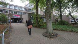 Handvol leerlingen KTA Brugge dreigt met aanslag op nieuwkomers: tieners zitten vandaag gewoon weer op schoolbanken