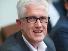 Matthie van Merwerode verlaat gemeenteraad van Uden