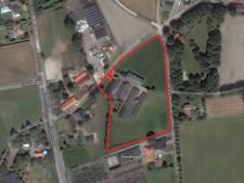 Raad Hilvarenbeek verdeeld over plan ruimte-voor-ruimte Kromstraat, 'dit is onbehoorlijk bestuur'