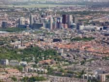 Den Haag heeft na hoofdstad grootste aantal miljonairsgezinnen, maar Wassenaar is echt rijk