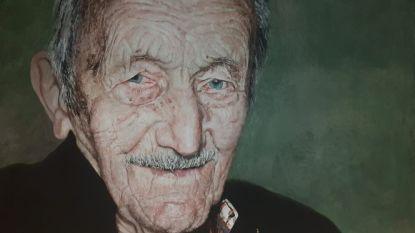 """Baasrode neemt afscheid van Florent 'Scheiper' Vranken, vlak voor 98ste verjaardag: """"De boerderij zal nooit meer hetzelfde zijn"""""""