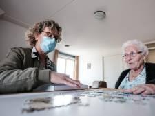 Verzorgingstehuizen in regio houden adem in, eerste besmettingen zijn feit: 'We zijn zeer bezorgd'