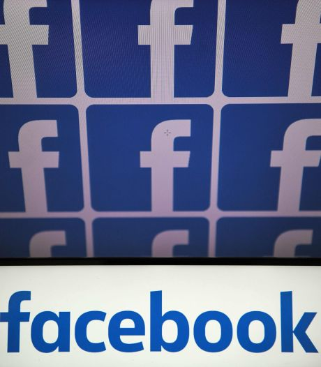 Facebook verwijdert honderden Saudische nepaccounts