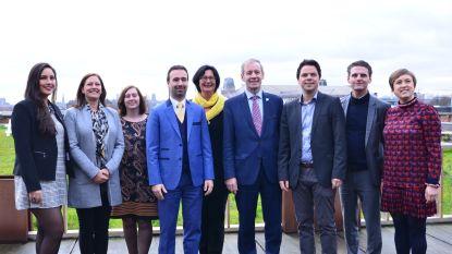 N-VA Waasland wil grotere vertegenwoordiging in parlement