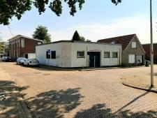 Ontruiming pand Veldkampsweg eindigt voor de rechter: van wie zijn al die spullen?