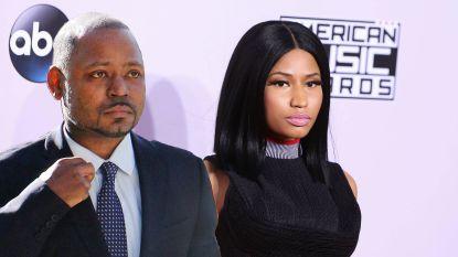 """""""Hij heeft dat kind kapotgemaakt"""": broer Nicki Minaj krijgt 25 jaar voor gruwelijke verkrachting van stiefdochter"""