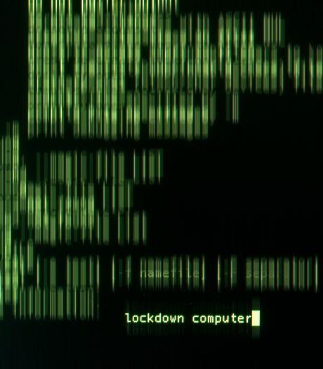 Grootste persbureau van Denemarken aangevallen door hackers