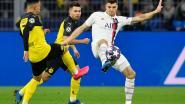 """Transfer Talk. Bild: """"Dortmund maakt deze maand transfer Meunier bekend"""" - Eupen wil dure vogel Prevljak nog seizoen huren"""
