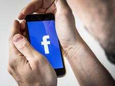Zijn jouw data gelekt via Facebook? Vandaag weet je het