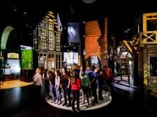 Openluchtmuseum stevent af op beste jaar ooit, dankzij de Canon