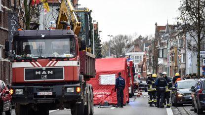 Vrachtwagenchauffeur in beroep vrijgesproken voor dodelijk ongeval