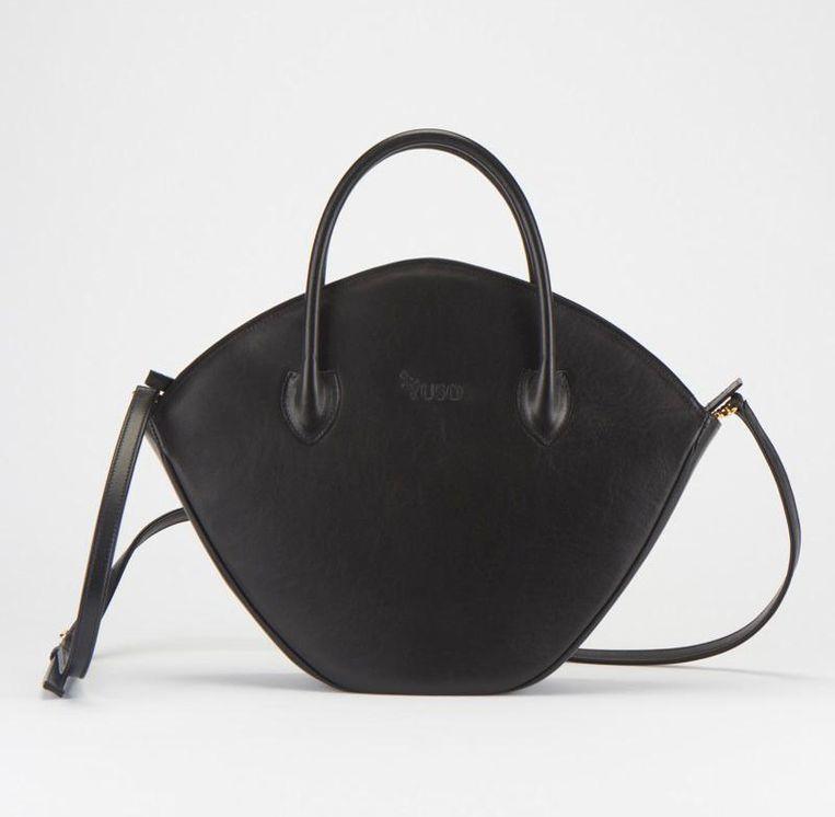 6f92536ca06 7x Belgisch: de mooiste handtassenlabels van eigen bodem | Style ...