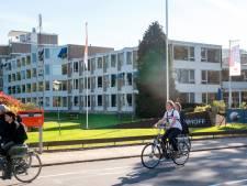 Vreedenhoff over kritiek op de zorg: 'Verbetering vraagt even tijd'