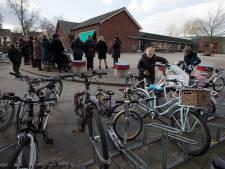Zorg over uitblijven broodnodige uitbreiding Hogenkampschool