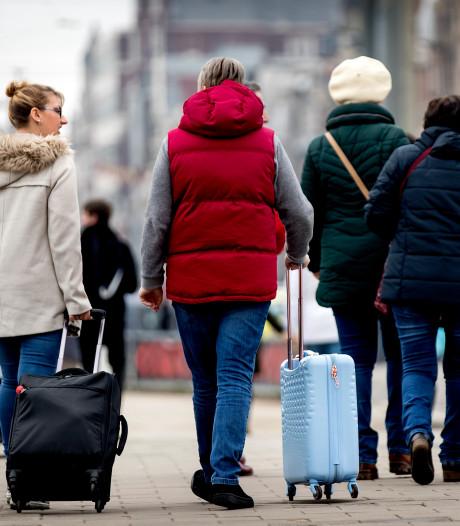 Geplaagd Airbnb gaat Haagse gemeentekas spekken