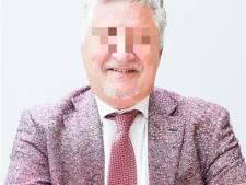 Het regent klachten tegen sjoemelende advocaat
